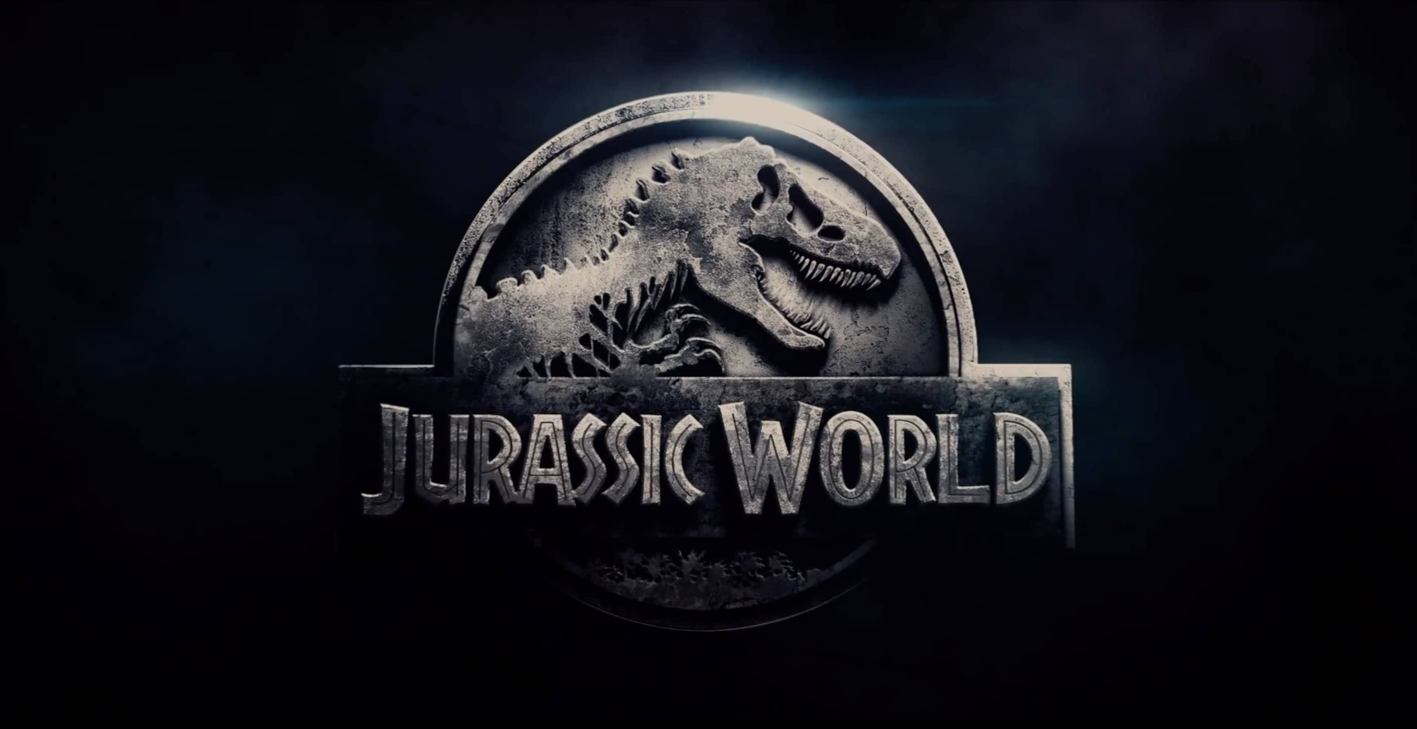 Jurassic world 2 surfeurs
